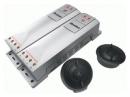 Boston Acoustics NEO-TypeM -