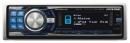 Alpine CDE-9886R -