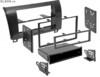 Адаптер для головных устройств Metra 99-8220 (Toyota Tundra 07-U -