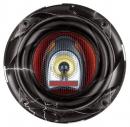 Shivaki SCS-1020 -