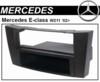 Переходная рамка Intro Рамка Mercedes E-Class -