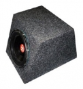 DLS BW210 in box -