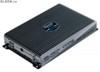 Авто Усилитель Magnat Black Core One Digital -