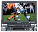 Kenwood KVT-725DVD -