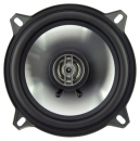 Soundstream XT-152S -