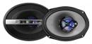 Sony XS-F6935 -