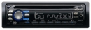 Sony MEX-DV90EE -