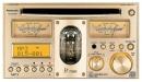 Panasonic CQ-TX5500W -