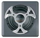 Hertz HBX 300 DS -