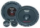 Mac Audio   Pro Flat 2.16 -