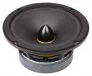 Soundstream SM16-90 -