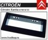 Переходная рамка Dietz Рамка Citroen Xantia -