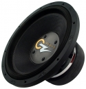 OZ Audio Power 15 S/P -