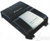 Pioneer GM-3300T -