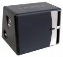 Hertz EBX 250B -