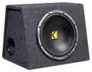 Kicker VDS124 -
