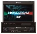 Soundstream VIR-7840N -
