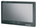 Macrom   M-M7700 -