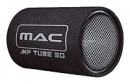 Mac Audio   MP Tube 30 -