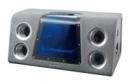Audiobahn    ABP10T -