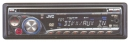 JVC KD-DV4407 -