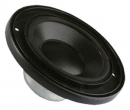 Morel HYBRID OVATION 4 WOOFER -