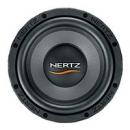 Hertz HX 250D -
