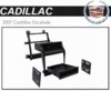 Переходная рамка MeTrA Рамка Cadillac Escalade -