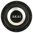 Akai SPW-115 -