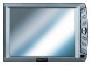 Prology HDTV-600S -