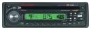 Premiera AMP-543 -