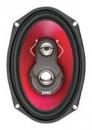 Prology CX-6923 -