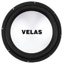 Velas VRSH-M212 -
