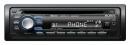 Sony MEX-BT2600 -