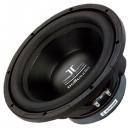 Polk Audio DB 1040 -