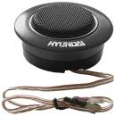 Hyundai H-CT20 -