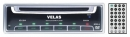 Velas VD-204 -