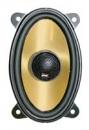 Prology RX-462 -