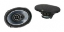 JL Audio TR690-TXi -