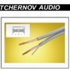 Аксессуары Tchernov Audio Cable Tchernov Audio Cuprum Original O -