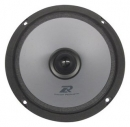 Power Acoustik MID-65 -