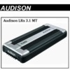 Автомобильный усилитель Audison LRx 3.1 MT -