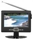Shivaki TV-700T/B -