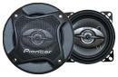 Pioneer TS-A1672E -