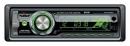 Mystery MCD-664 MPU -