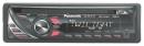 Panasonic CQ-RX101W -