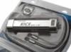 Конденсатор KICX DPC-2.5F(B) -