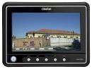 Clarion VMA7196 -