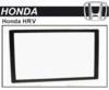 Переходная рамка Intro Рамка Honda HRV -
