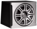 Polk Audio DB 1212 -